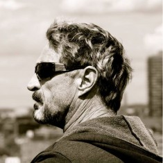 John McAfee on Drugs, Guns & Being the First Cyber President