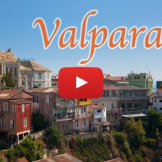 Learn How to Get Paid $35,000 to Start a Business in Valparaíso, Chile - Start-Up Chile - Housenovo