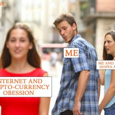 Bitcoin-distractionmeme