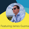 James-Guzman-Episode-045-Featured-Image
