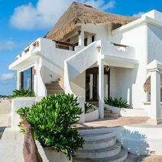14-08-18-how-to-find-the-best-houses-for-sale-in-playa-del-carmen-mexico-main