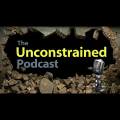 unconstrained_podcast_400